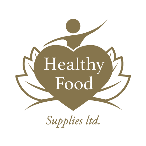 healthy_food_online_logo