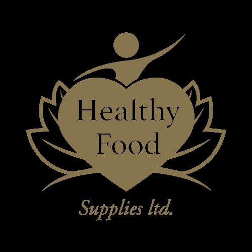 healthyfoodonline