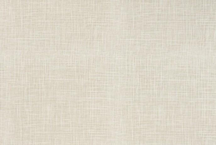 linen-paper-texture