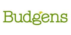logobudgens