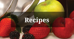 recipes
